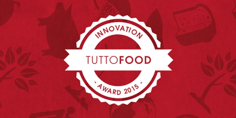 Innovation TuttoFood Awards Caseificio Giordano